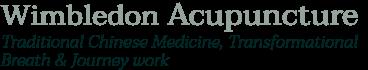 Wimbledon Acupuncture